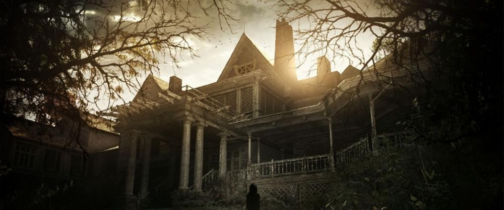 resident-evil-7-baker-house_1200x500