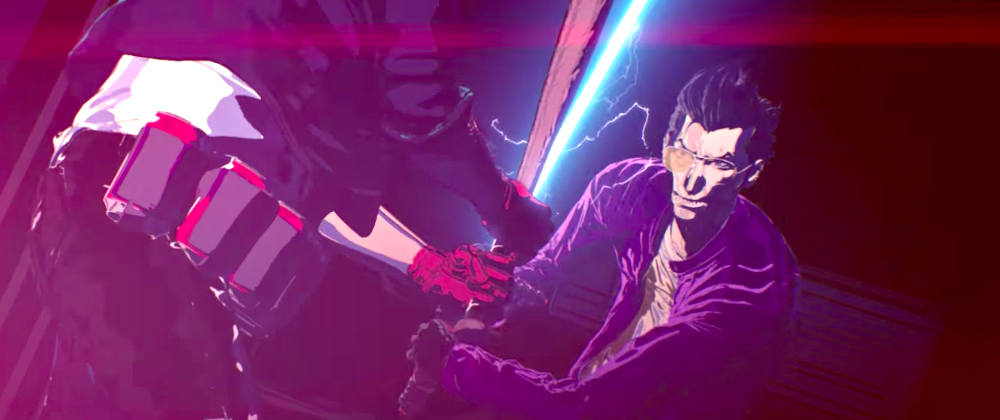 Travis Strikes Again No More Heroes 3.jpg