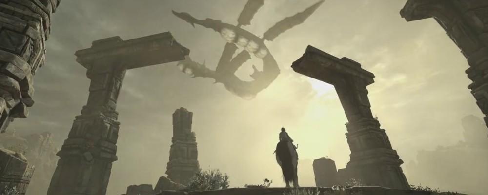 Thirteenth Colossus