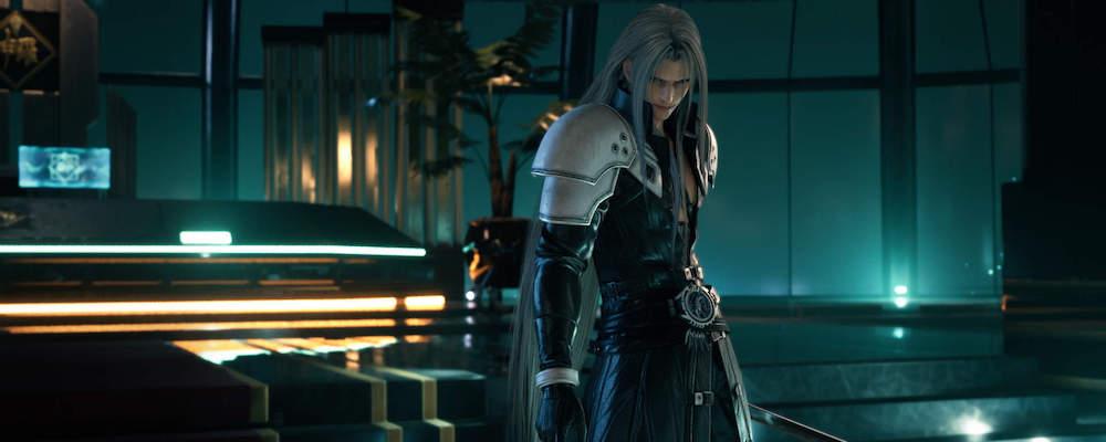 final-fantasy-vii-remake-screenshots-info-4