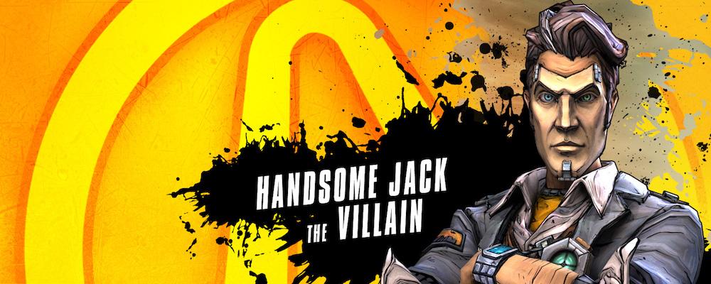 HANDSOME_JACK.jpg