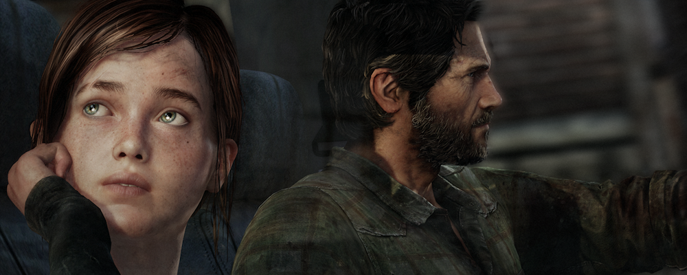 Joel and Ellie.png