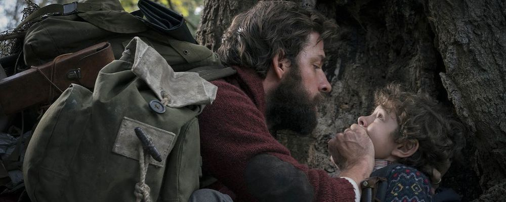 A Quiet Place 2.jpg