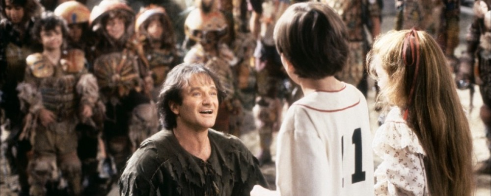 hook-robin-williams-image.jpg