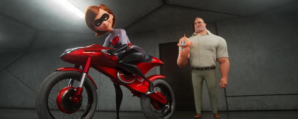 Incredibles 2 2.jpg