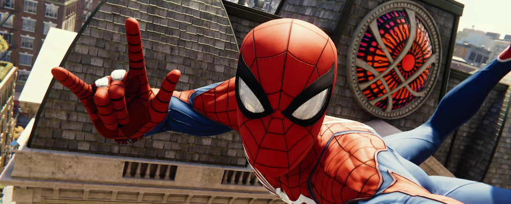 Spider_Man_Screen_Shot_9_10_18__1.03_PM.0.png