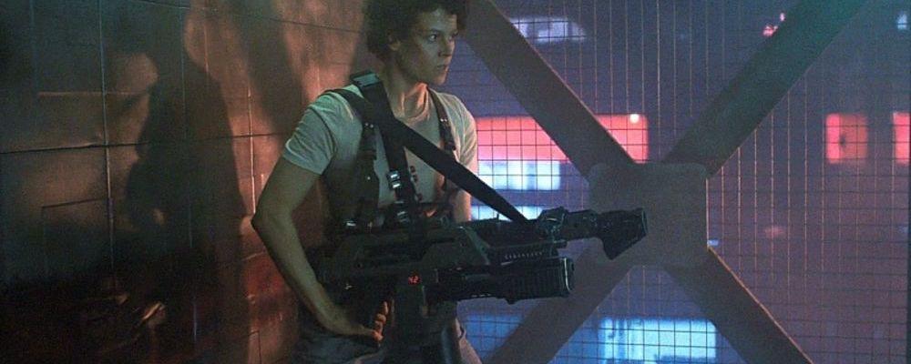 Ripley's Pulse Rifle.jpg