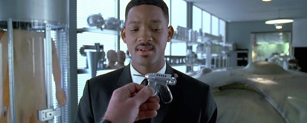 Will-Smith-in-Men-in-Black.jpg