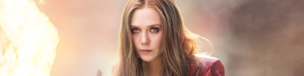 captain-america-civil-war-elizabeth-olsen1.jpg