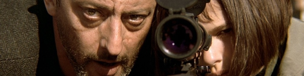 leon_the_professional_jean_reno_movie_stills-hd.jpg