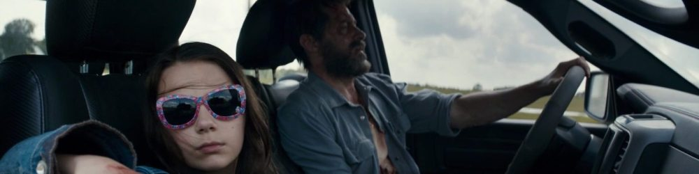 logan-movie-screencaps.com-11022.jpg