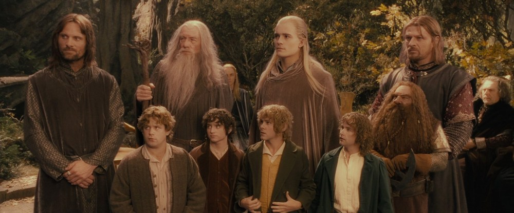 lotr1-movie-screencaps.com-12397.jpg