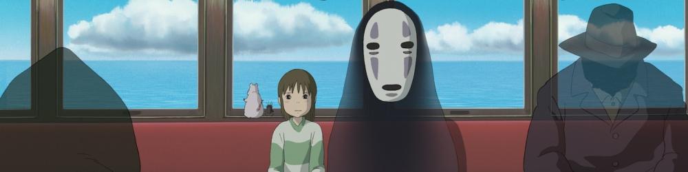 Miyazaki-Spirited_Away_1_c1162-poster.jpg