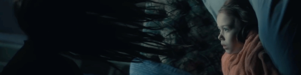 Haunting of Hill House.png