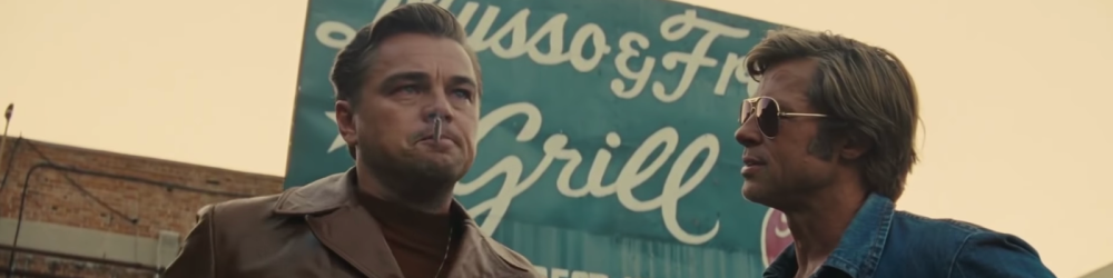 once upon a time... in hollywood.png