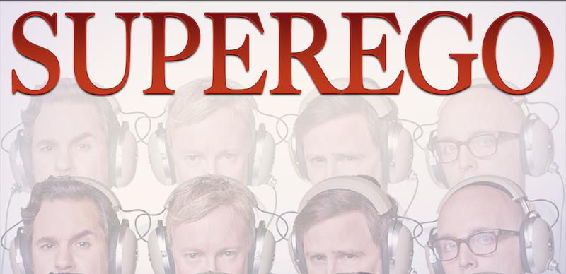super3.png