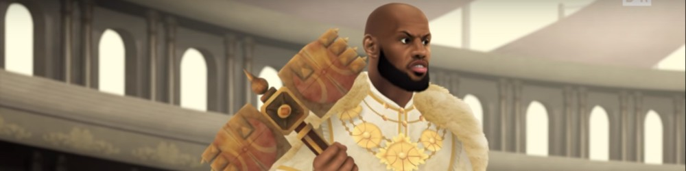 Game_of_zones